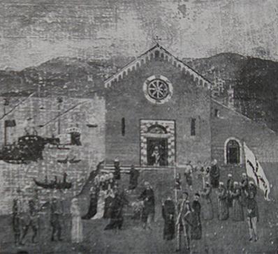 chiesa-di-san-sisto-medioevo-genova