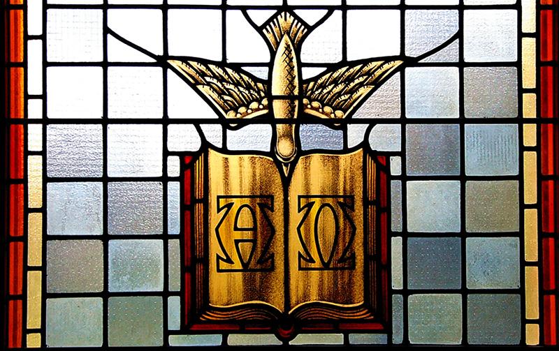 A proposito della conoscenza dello Spirito Santo