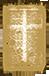 frase di San Giovanni Paolo II
