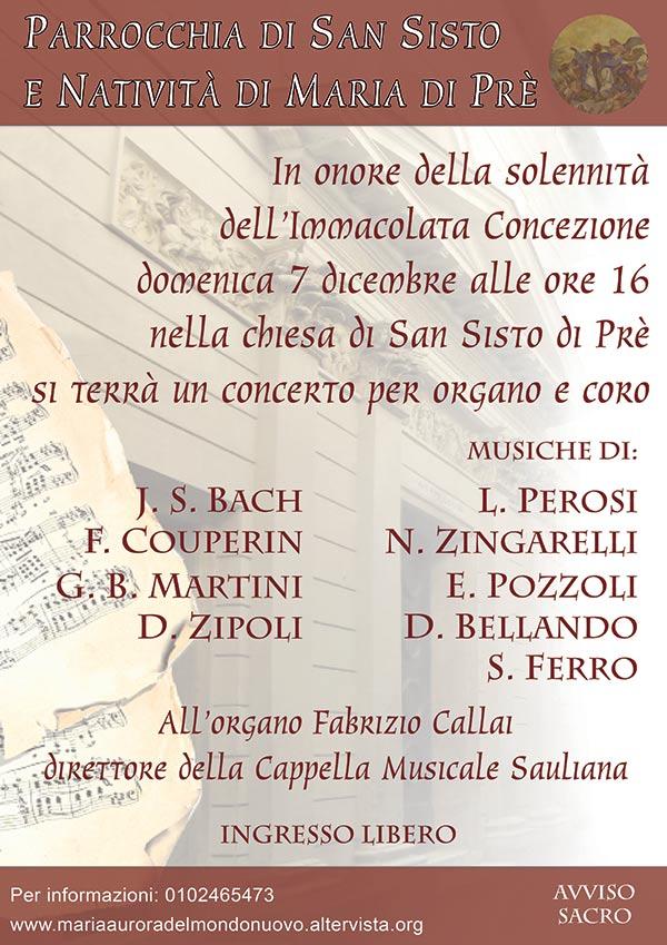 concerto-organo-parrocchia-san-sisto-genova